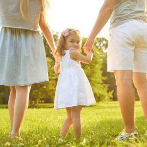 Collaborative Divorce Services