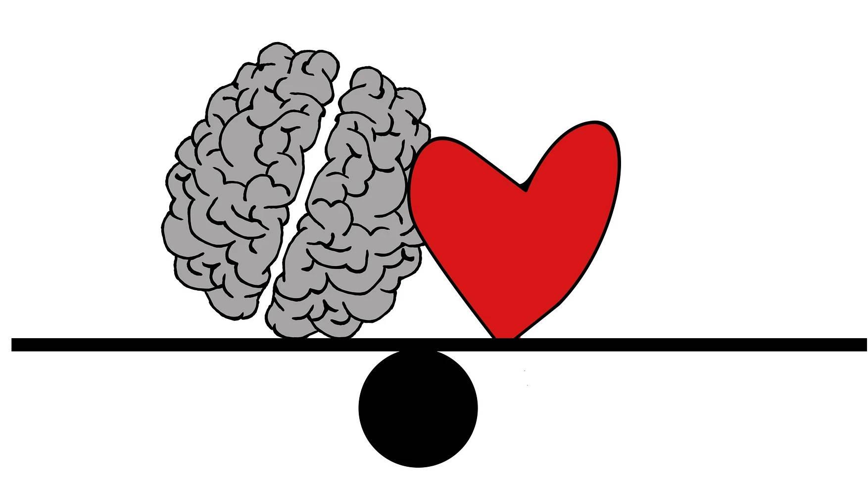 heartBrainGraphic