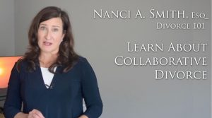About Collaborative Divorce